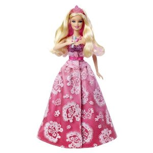 Barbie http://ecx.images-amazon.com/images/I/41Xmna30veL._SL500_AA300_.jpg